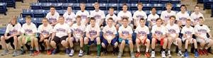 Basketball Camp 2 C.jpg
