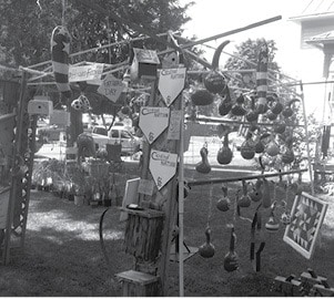 Okawville Heritage Days 3.jpg