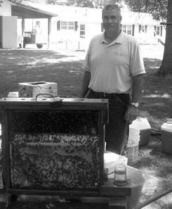 Okawville Heritage Days 7.jpg