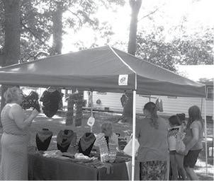 Okawville Heritage Days 5.jpg