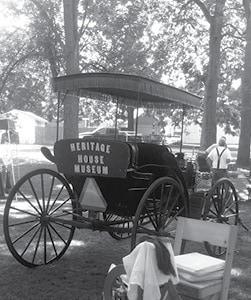 Okawville Heritage Days 4.jpg