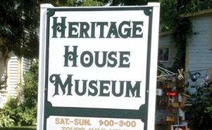 Heritage Days 1 C.jpg