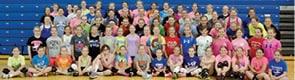 Volleyball Camp C.jpg