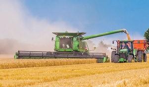 062216 Wheat Harvest C.jpg