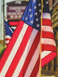 062216 Flag Day C.jpg