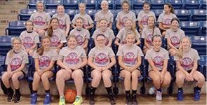 Girls Basketball Camp 1 C.jpg