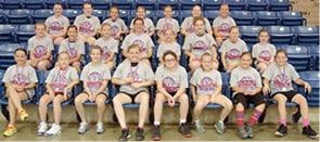 Girls Basketball Camp 2 c.jpg