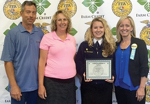 State Star in Agbusiness Finalist C.jpg