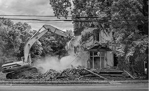 Mill Creek Inn Demo BW.jpg