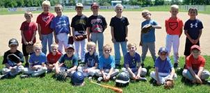 2nd_3rd_grade_boys Baseball Camps C.jpg