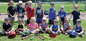 kindergarten Baseball Camps C.jpg