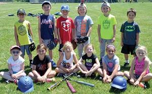 1st_grade Baseball Camps C.jpg