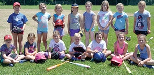 2nd_3rd_grade_girls Baseball Camp C.jpg