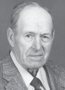 Stanley Pierjok BW.jpg
