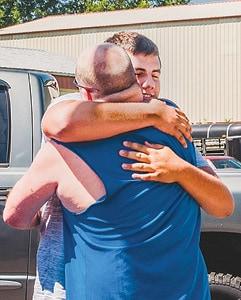 072716 Colby Aussieker Hug C.jpg