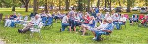 072716 WCFB Ice Cream Crowds 2 C.jpg