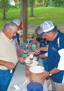 072716 WCFB Ice Cream scoops C.jpg