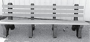 Eager BEavers Bench BW.jpg