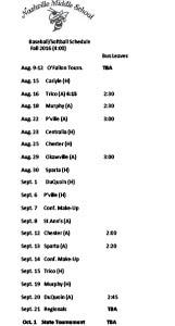 Baseball-Softball Schedule (2).pdf