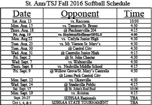 St. Ann/TSJ Softball Schedule.pdf