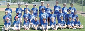 Baseball Camp 1 C.jpg