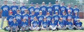 Baseball Camp 2 C 3.jpg