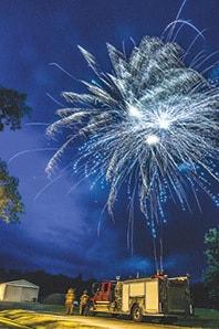 070616 Ashley Fireworks Vertical C.jpg