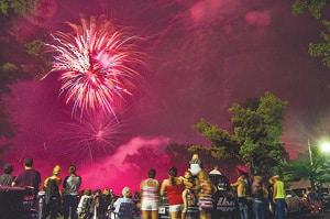 070616 NAshville Fireworks C.jpg