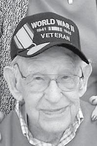 Norman Edgar Maxwell BW.jpg