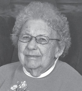 Dorothy Nadolski BW.jpg