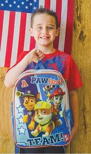 081016 Backpack Winner Caine Halterman C.jpg