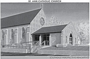 St Ann Renovation BW.jpg