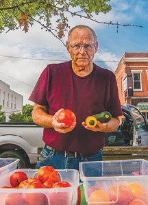 081016 Farmers Market Ron Shrum C.jpg