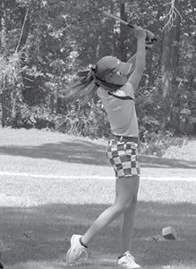 Girls Golf 5 BW.jpg