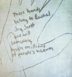 083116 Rachels Challenge Hands C.jpg