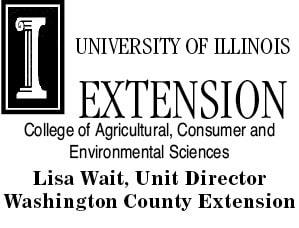 Extension.pdf