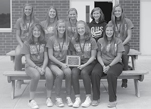 girls 1st place BW.jpg