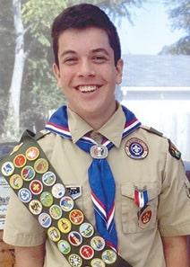 Eagle Scout Bergmann C.jpg
