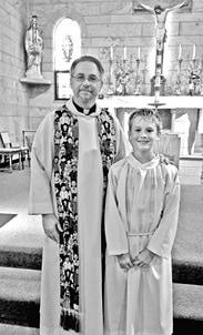 Jonathon Smith Sacramental Photo BW.jpg