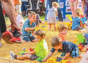 092116 Okawville Wheat Festival A Ralls Corn Box C.jpg