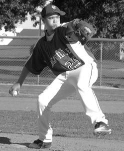 NMS Baseball BW.jpg