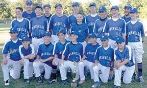 Baseball Regional Champions C.jpg