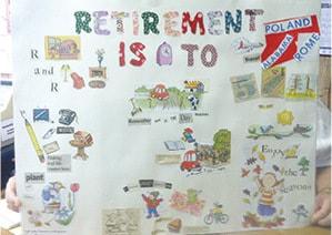 Liszewski Retirement Poster C.jpg