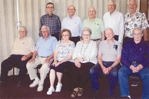 class of 1948 C.jpg