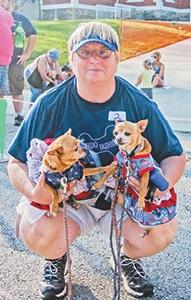 092816 Fall Festival Pet Parade-8851 C.jpg