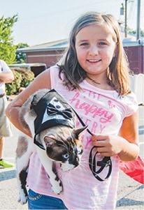 092816 Fall Festival Pet Parade-8839 C.jpg