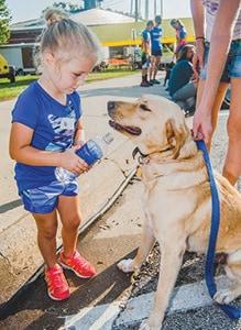 092816 Fall Festival Pet Parade-8866 C.jpg