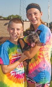 092816 Fall Festival Pet Parade-8875 C.jpg