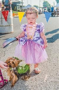 092816 Fall Festival Pet Parade-8857 C.jpg