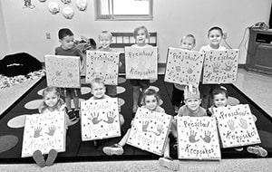 St Ann Preschoolers BW.jpg